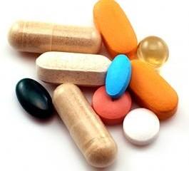 Tác dụng của Vitamin đối với cuộc sống của con người