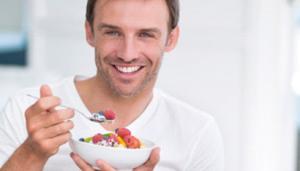Vitamin giúp chống lại vô sinh ở nam giới