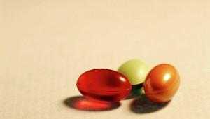 Vitamin tổng hợp cho trẻ cần có vitamin D