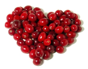 Vitamin hỗ trợ tim mạch