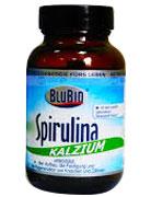 spirulina-kazium 1