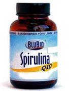 spirulina-q10 1