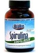 spirulina-rein