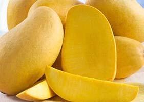 Các loại vitamin làm đẹp da