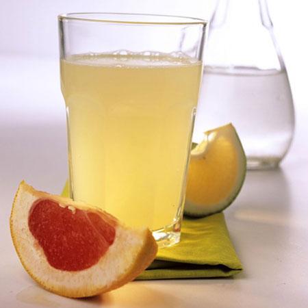 Vitamin giúp da trắng hồng