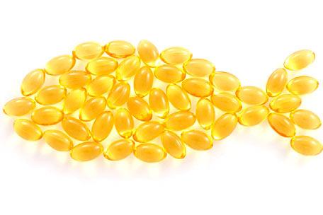 Hãy dùng vitamin giúp sáng mắt