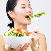 vitamin giúp ngon miệng