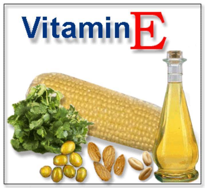vitamin giúp tóc khỏe