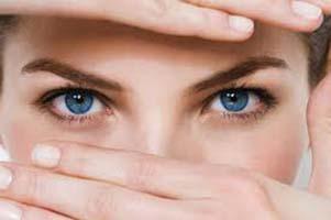 vitamin nào giúp sáng mắt