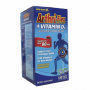 arthri-flex-d3