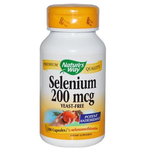 slenium1