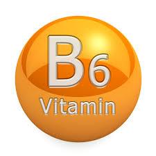vitamin b6 va nhung dieu can biet