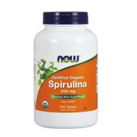 spirulina-organic-now