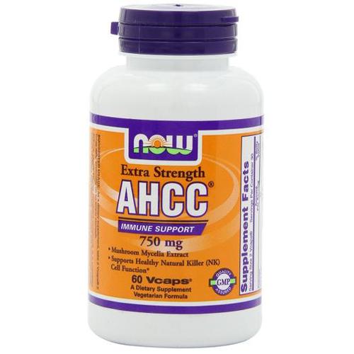 ahcc-750