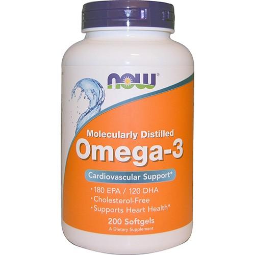 omega3-200v-mat-truoc-500px