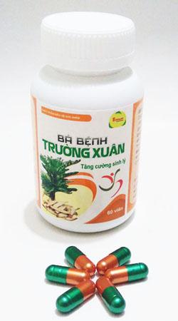 cao-ba-benh-truong-xuan-1